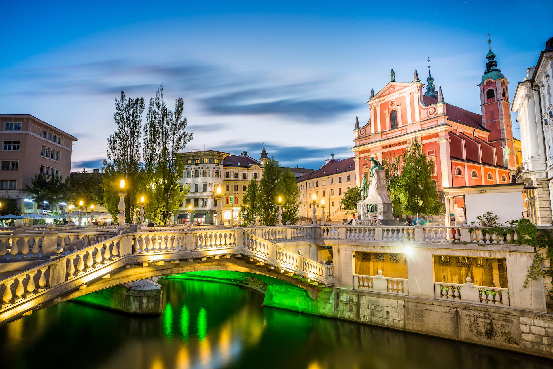 Risultati immagini per SLOVENIA