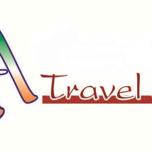AAA TRAVEL SERVICES | Travel Massive