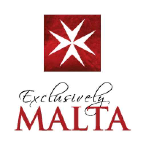 Business Companies In Malta Mail: Exclusively Malta