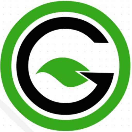 G guides green global great travel massive g guides green global great reheart Choice Image