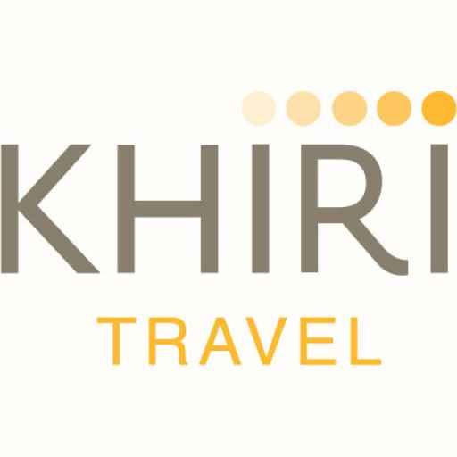 Khiri Travel Vietnam | Travel Massive