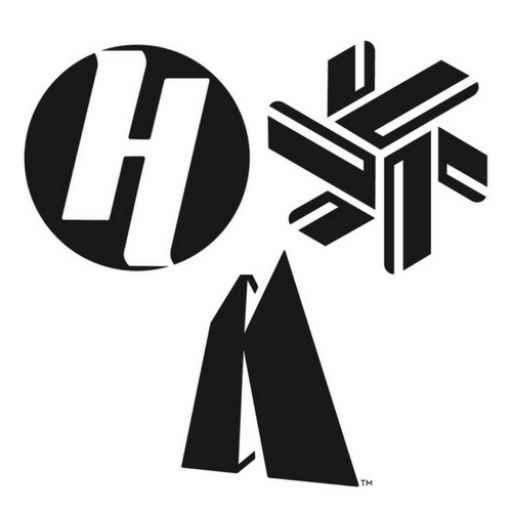 Northstar Resort Logo