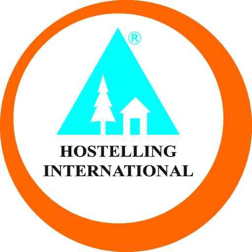 Hungarian Youth Hostel Association (Hostelling International Hungary