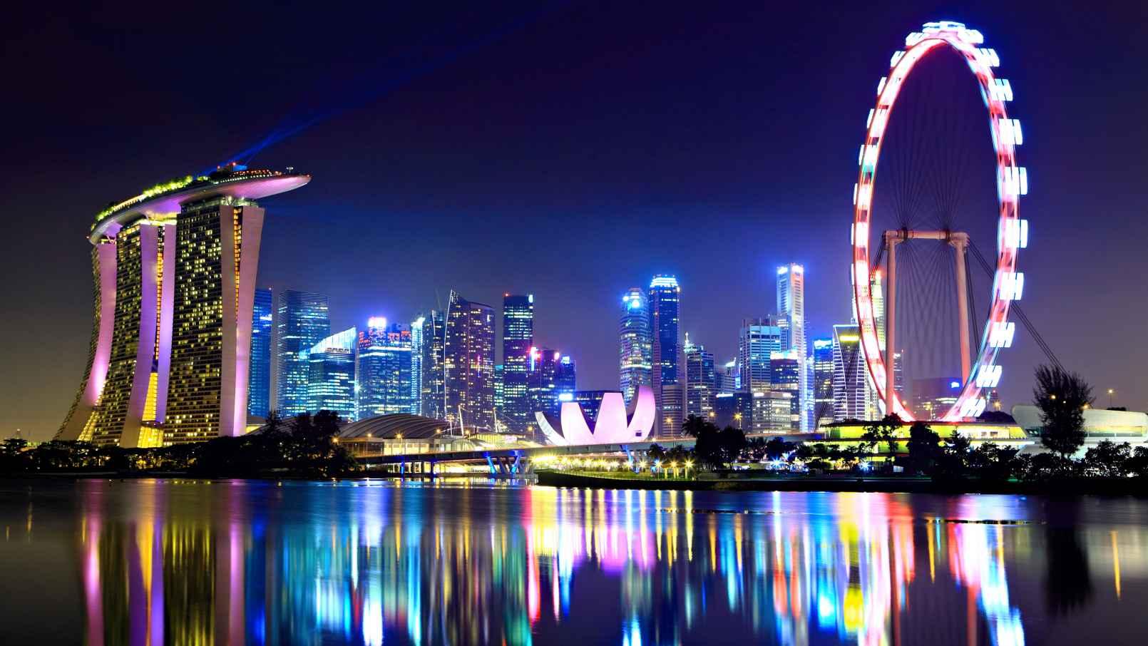 singapore travel massive. Black Bedroom Furniture Sets. Home Design Ideas