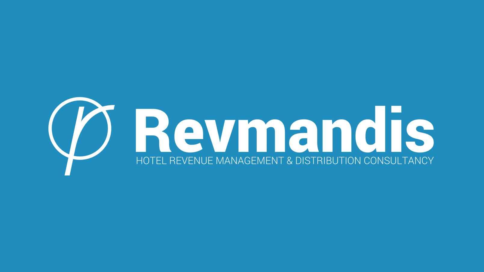 Revmandis - Revenue Management & Distribution Consultancy
